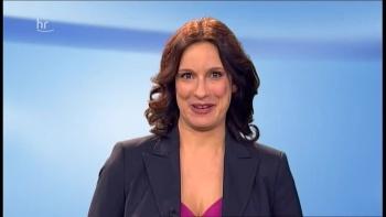 Laura Di Salvo - HR - Allemagne AbkXXlOF