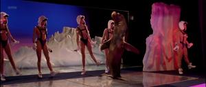 Eva Herzigova, Jennifer Herrera, Eva Grimaldi (nn) @ Les Anges Gardiens (FR 1995) [1080p HDTV]  YIy7ues5