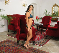 ���� ���, ���� 69. Sonia Red, foto 69