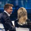 FOTOS: Deutschland Sucht den Superstar {GALAS} Adce86UC