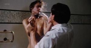 Lauren Hutton @ Hécate - Maitresse De La Nuit (FR 1981) VjVJiWtK
