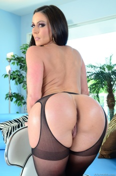 Kendra Lust - Strap For Teacher #03, Scene #02 18-10