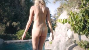 Jade Albany, Marilyn Monroe, Alexandra Johnston &more @ American Playboy: The Hugh Hefner Story s01 (US 2017) [HD 1080p] GVwZJUnA