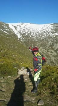 10/03/2017. Valle de la Barranca I9rF9R7q