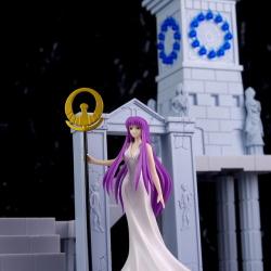 [Bandai] Novedades Dynamic Diorama Panoramation YR1URbRF