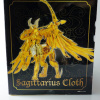 [Imagens] Saint Cloth Myth Ex - Aiolos de Sagitário. AbqmjzPf