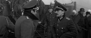 Akta Odessy / The Odessa File (1974) MULTi.720p.BluRay.x264.AC3-LLO / Lektor PL