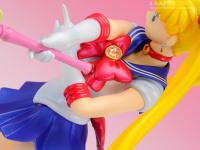 [Tamashii Nation]Figuarts Zero - Sailor Moon Aby8mmqz