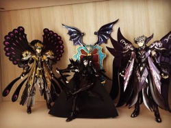 [Imagens] Hades Saint Cloth Myth OCE FLePHzJs