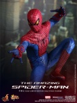 Spiderman - The Amazing Spiderman - 1/6 A.F. AacIjovD