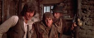 Pat Garrett i Billy Kid / Pat Garrett & Billy the Kid (1973) PL.720p.WEB-DL.x264.AC3-CiNEMAET / Lektor PL