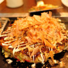 [Nhật Bản - Japan][Recipe] Bánh xèo Nhật Bản - Okonomiyaki AdbCtxbE
