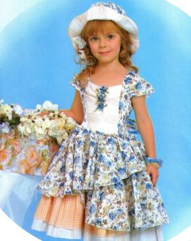 Серия сообщений Часть 18 - Журнал мод 558. Часть 19 - Журнал Метки: вязание для детей. Нравится