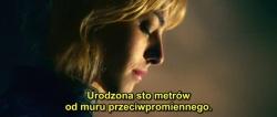 Dredd (2012) PLSUBBED.BDRip.XViD-J25 | Napisy PL +RMVB +x264