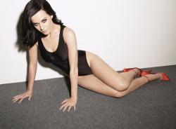 Katy Perry - Maxim Shoot - (2010) - UHQ
