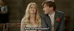 ¶lub stulecia / The Decoy Bride (2011) PL.SUBBED.DVDRip.XViD-J25 / Napisy PL +RMVB