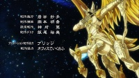 [Anime] Saint Seiya - Soul of Gold - Page 4 WEoEOpSm