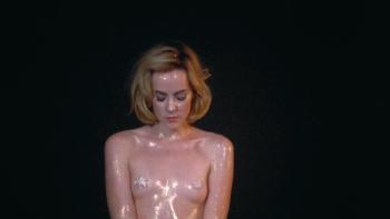 Jena Malone  nackt