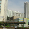 水長流 2012-09-22 AdlY89vs