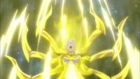 [Anime] Saint Seiya - Soul of Gold - Page 4 RbnXR3GE