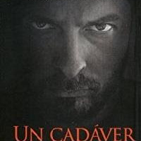 Un cadáver para un detective – Vicente Corachán
