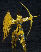 Sagittarius Seiya New Gold Cloth from Saint Seiya Omega IrOJUSsv