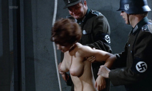 Kathy Williams, Maria Lease @ Love Camp 7 (US 1969) [HD 1080p] T9ajjSS8