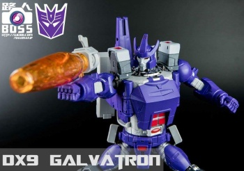 [DX9 Toys] Produit Tiers - D07 Tyrant - aka Galvatron - Page 2 GnVHiFzt