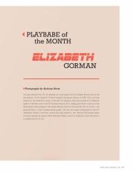 Elizabeth Gorman 3