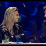 [11.05.2013] 9º Live Show en Köln - La Gran Final AbuEVfLo