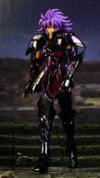 Gemini Saga Surplis EX Y9KBoRnf