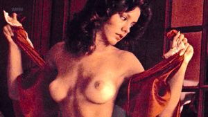 Jade Albany, Marilyn Monroe, Alexandra Johnston &more @ American Playboy: The Hugh Hefner Story s01 (US 2017) [HD 1080p] YNXnKf5A