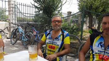15/08/2016. Coslada-Aranjuez TD8eRtqM