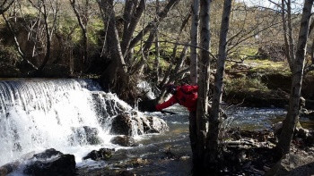 08/02/2015 El Cañón del Guadalix y su entorno Pi7UChe5