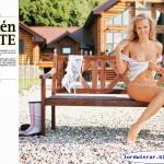 the4um.com.mx Playboy Mexico Vanessa Arias