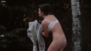 Commit error. Ariane schluter nude join. All