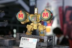 [Comentários] Tamashii Nations 2015 JJOQPhhn