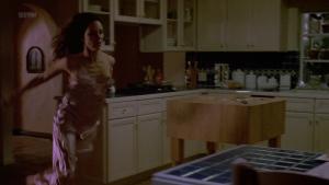 Madeleine Stowe, Sherrie Rose @ Unlawful Entry (US 1992) [HD 1080p] VS2HKGEm