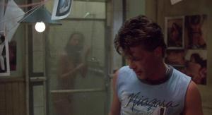 Irene Cara @ Certain Fury (US 1985) [HD 1080p] 3Y5dz6Og