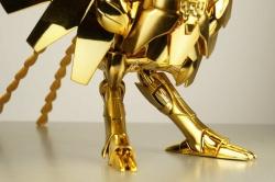 [Ottobre 2013] Ikki V1 Gold LIMITED Acn83bEk
