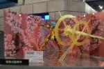 TAMASHII NATION 10TH ANNIVERSARY - OTTOBRE 2012 ActtDjBV