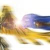 [Comentários] Saint Cloth Myth Ex - Aiolos de Sagitário. - Página 14 AceTnVll