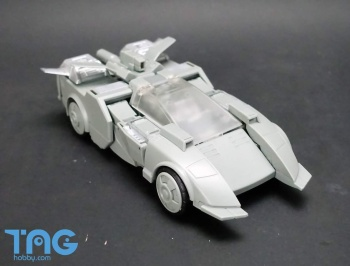 [Maketoys] Produit Tiers - Jouets MTRM - aka Headmasters et Targetmasters - Page 3 TMSsllHz
