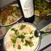 Red Wine White Wine - 頁 4 AbnySKse