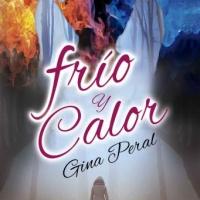 Frío y calor – Gina Peral