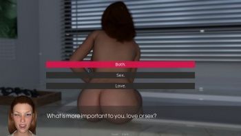 Erotic adult sex game downloads