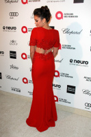 23rd Annual Elton John AIDS Foundation Academy Awards Viewing Party (February 22) S0T1Je1V