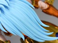 [Febbraio 2013]Saint Cloth Myth EX  Pisces Aphrodite - Pagina 20 AdpG9TYv