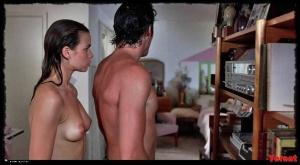 Valerie Kaprisky in Breathless (1983) 720P DT2HXHPT