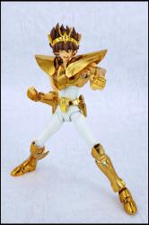 [Comentários] Seiya V2 Ex Power of Gold OCE - Página 3 9HG7ZTtb